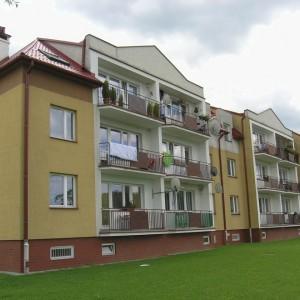 budynki mieszkalne tbs 03
