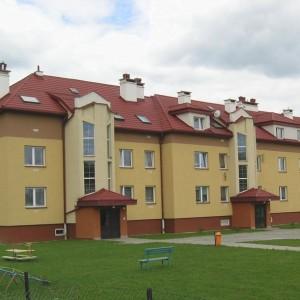 budynki mieszkalne tbs 04
