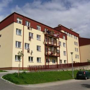 budynki mieszkalne tbs 05