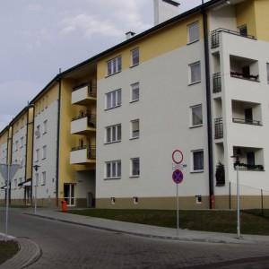 budynki mieszkalne tbs 08
