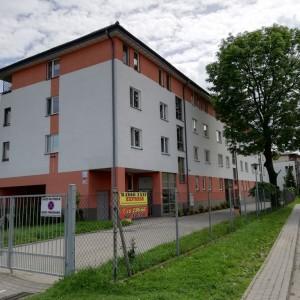 budynki mieszkalne tbs 09